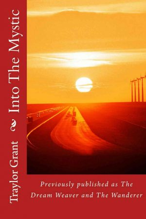 Into The Mystic Boxed Set Ebook