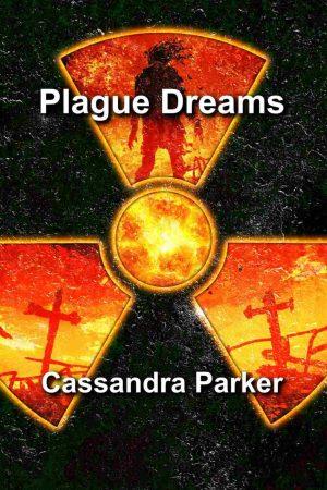 Plague Dreams: Jake's Zombie Summer Vacation Ebook
