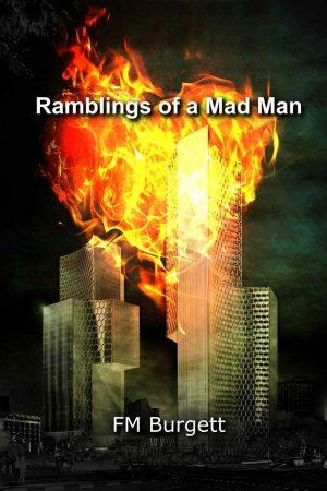 Ramblings of a Mad Man Ebook
