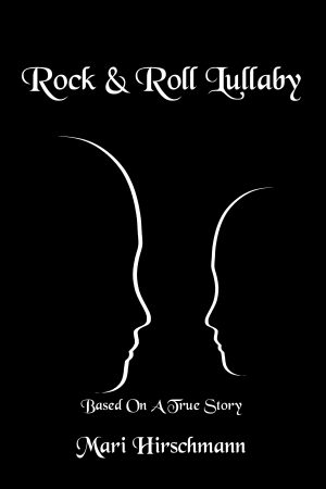 Rock & Roll Lullaby: A Based On A True Story E-book