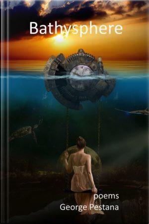 Bathysphere ebook