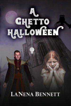 A Ghetto Halloween