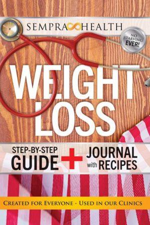 Sempra Health Weight Loss Guide